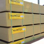 yellow-tongue-flooring-structural-chipboard-timber-and-building-supplies-sydney-metro-delivery-structaflor-flooring