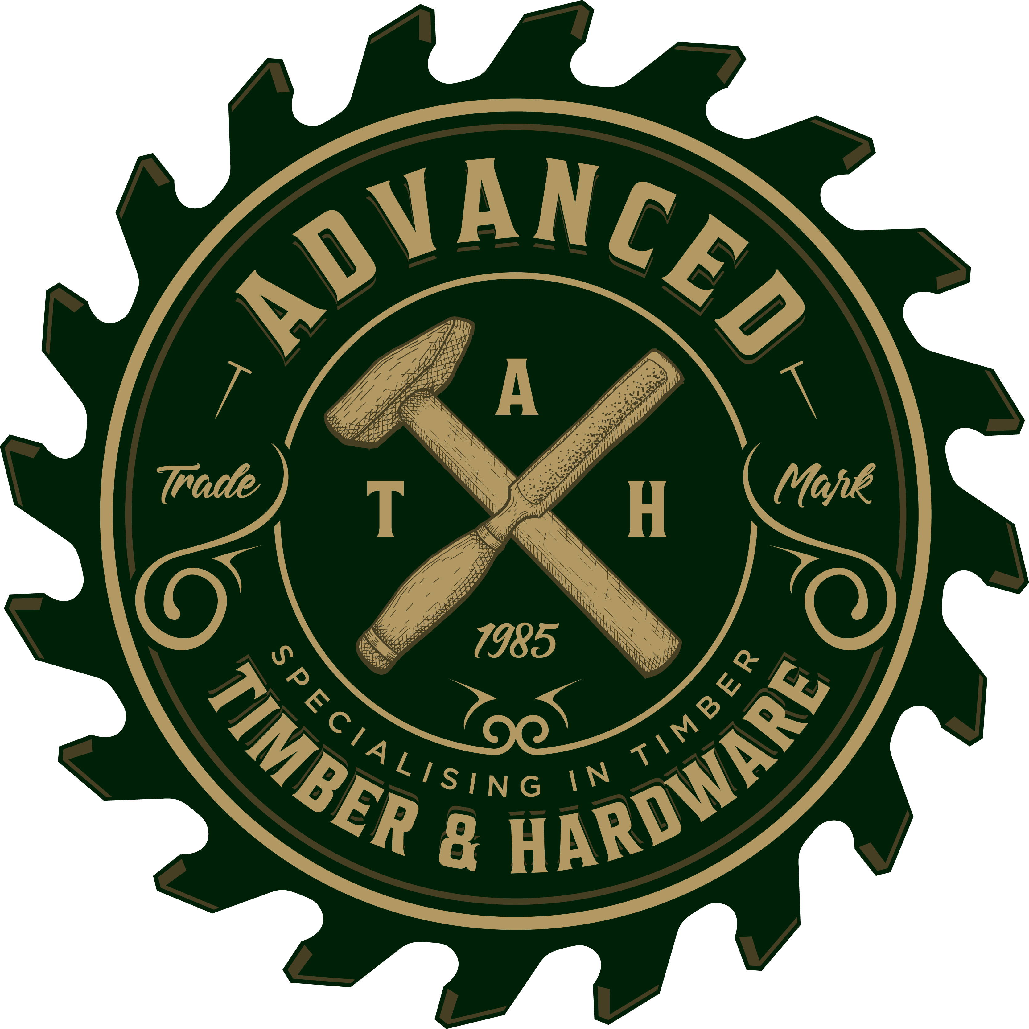 advanced-timber-hardware-final-1-png
