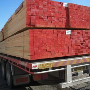 oregon structural timber available at advanced timber and hardware sydney timber specialist