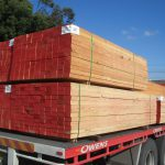 oregon-timber-f5-f7-structural-timber-for-sale-online-timber-and-building-supplies-sydney-wide-delivery-best-timber-for-sale-selling-cheap-price-framing-and-bracing-wall-timber-generic-douglas-fir-australian-newzealand-canadian-canada-australia-oregon-timber