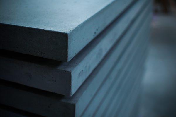 dl-wallpaper-concrete-02-full – Copy