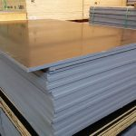 formwork-formply-plywood-concrete-sheeting-timber-bracing-plywood-timber-and-building-supplies-sydney-wide-delivery-metro-timber