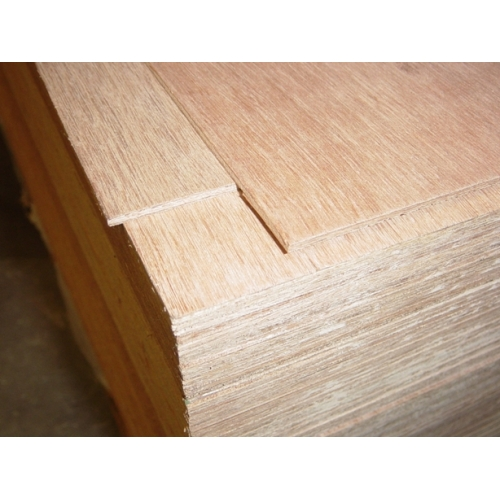 bracing-plywood-timber-screening-formply-7mm-plywood-timber-and-building-supplies-for-sale-sydney-wide-delivery