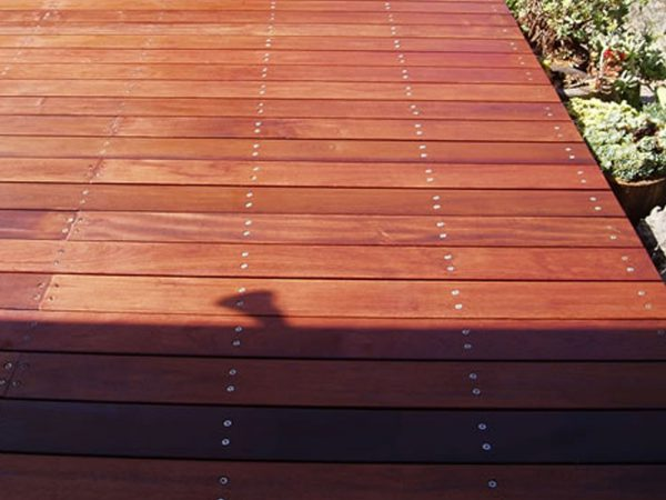 Northern-Box-Decking-Supplies-australian-hardwood-timber-and-building-supplies-free-sydney-wide-delivery