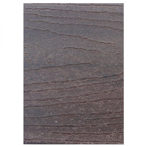 black-bean-australian-hardwood-modwood-decking-screening-fencing-timber-and-building-supplies-synthetic-timber-decking