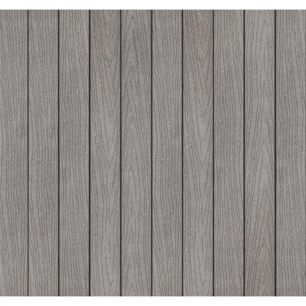 137 x 23mm x 5 4m Modwood Decking (Silver Gum)