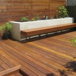 spotted-gum-decking-australian-hardwood-timber-for-sale-sydney-wide-free-delivery-timber-and-building-supplies-