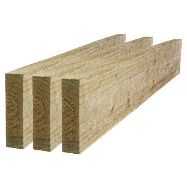treated-pine-sleepers-h4-timber-garden-bed-landscape-timber-and-building-supplies-online-store-sydney-delivery