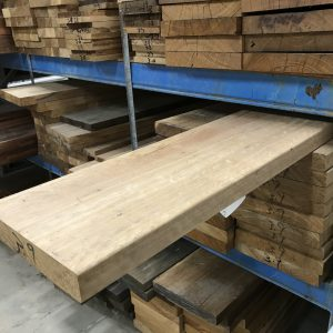 Black Butt Hardwood f27 stuctural product available in Sydney from Advanced timber & Hardware - Strathfield South