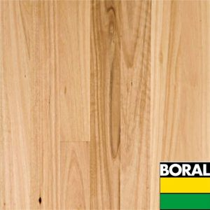 solid_blackbutt_traditional_timber_floorboards_solid_floors_1-300×300