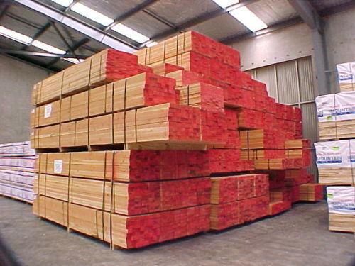 Oregon Archives - Advanced Timber & Hardware PTY LTD